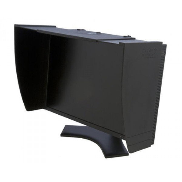 Monitor kap PC-HOOD
