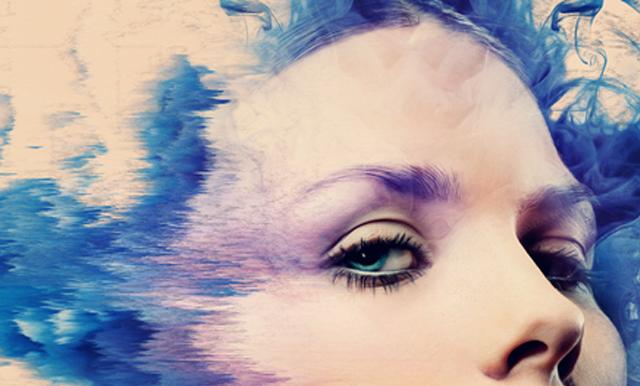 0427d4dea4f Improve Colormanagement | Kleurinstellingen - kies je sRGB, Adobe ...