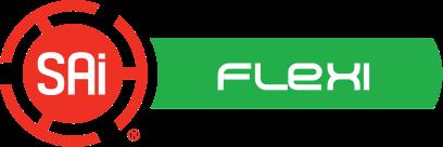 Flexi Sign RIP & Print – maandelijks opzegbaar abonnement